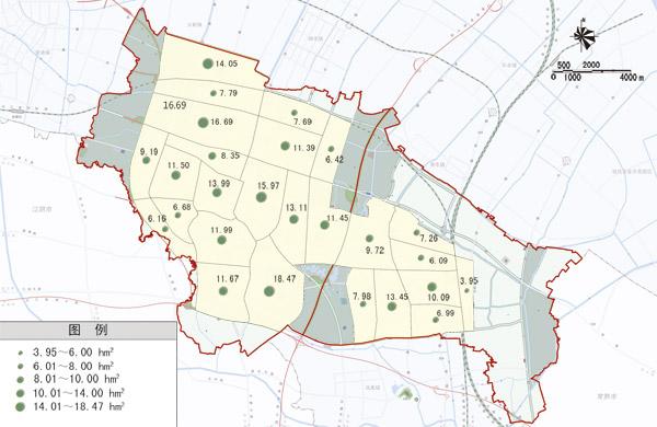 消防安全疏散指示标志_西城区2013年人口疏散