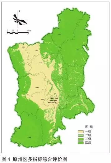 宁夏固原市原州区地图_固原市原州区人口