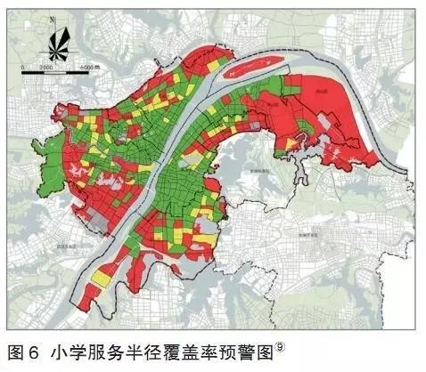 14[ 文献标识码]b    城市规划是一项重要的社会实践活动,建立规划